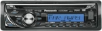 Panasonic CQ-DX200W5